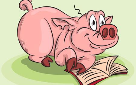 kann-kein-schwein-lesen