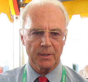 Franz-Beckenbauer_2006